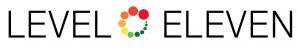 Level11-logo