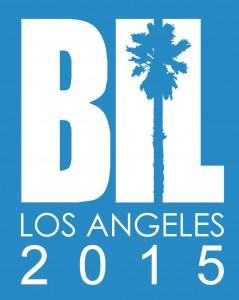 BIL-2015-LA_T-Shirt-Front-900wide
