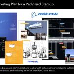 Boeing - Legacy