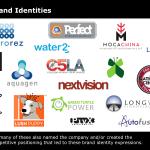 Brand ID 1 - Legacy