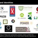 Brand ID 2 - Legacy