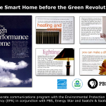 EPA Legacy