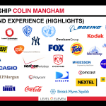 Mangham-Big-Brand-Experience